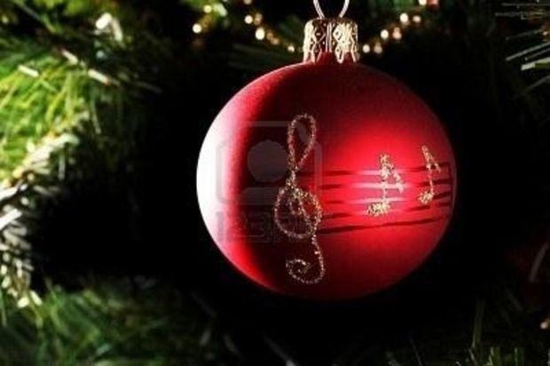 Eerste en 2de kerstdag gesloten